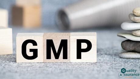 Le Norme GMP: queste sconosciute!